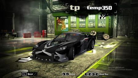 Nfs Most Wanted 2005 Save Game Editor Download